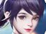斗罗大陆3D网页游戏