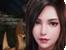 七魄网页游戏