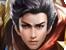 圣妖传网页游戏
