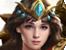 天威传说网页游戏