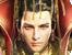 我是皇变态版网页游戏