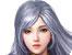 降龙之刃网页游戏