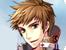 仙境物语网页游戏