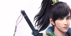 轩辕剑变态版之仙魔令