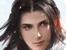 雪鹰领主Ⅱ网页游戏